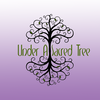 ✾ Under a Sacred Tree ✾